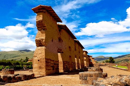 Roteiro de 7 dias no Peru Lima Cusco Machupicchu Puno