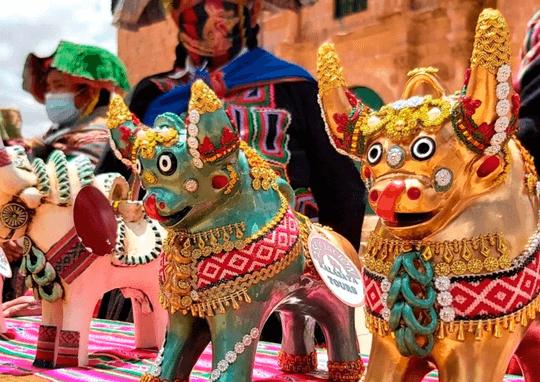 8 Day Peru Itinerary Lima Cusco Machupicchu Puno