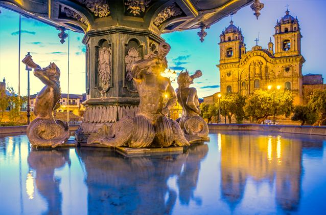cusco-city-tour-plaza-armas