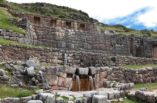cusco-city-tour-quenqo